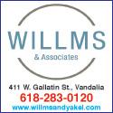 Willms-Associates-Best-Of-TY-Web-Ad