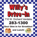 Willy's-BO-Thank-You-15