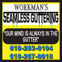 Workmans-Seamless-Guttering-TY-WEB-Fay-7-18-16