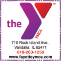 YMCA-Web-TY-13 copy