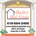 Bailey-WEB-8-21-17 copy