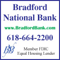 Bradbank