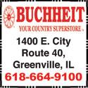 Buchheit-Best-Of-Web-12