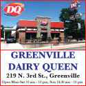 Dairy-Queen-Best-of-TY-Web-Ad-17