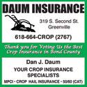 Daum-Insurance-TY-Web