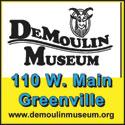 DeMoulin-Museum-WEB-BOB-8-1-16