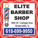 Elite-Barber-Web-8-14-17