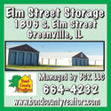Elm-Street-Storage-WEB-BOB-8-1-16