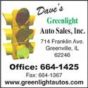 Greenlight-Best-Of-12