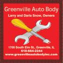 Greenville-Auto-Body-TY-Web-Ad
