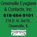 Greenville-Eyeglass-Web-Best-Of-2012