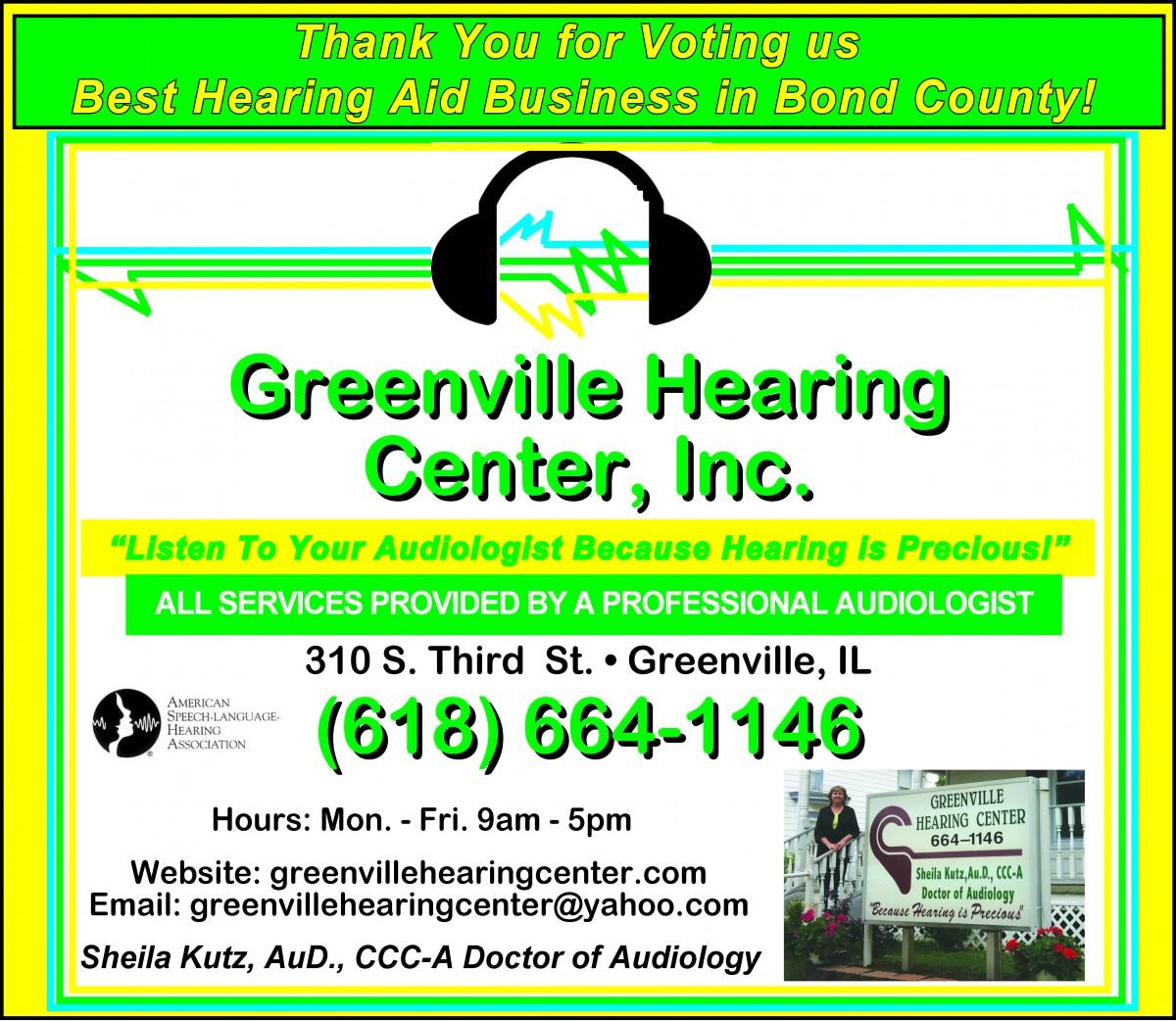 Greenville Hearing 3x4 BO TYcrtr (2)