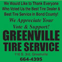 Greenville-Tire-Best-Of-TY-