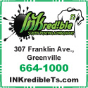 Inkredible-T-Best-of-Bond-Web-Ad
