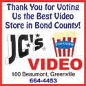 JCs-Video-Best-Of-TY-Web-1 copy