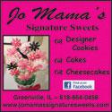JoMamas-Best-of-TY-WEB-2013