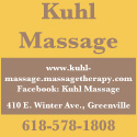 Kuhl-Massage-Best-of-Bond-TY-Web-16