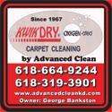 Kwik-Dry-WEB-BO-ty-8-14-17