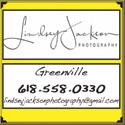 Lindsey-Jackson--WEB-BO-tY-8-14-17