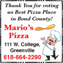 Marios-Thank-You-Web