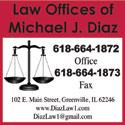 Michael-Diaz-Best-Of-Web-12