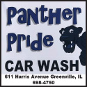 Panther-PRide-Best-of-Bond-TY-Web-Ad-18