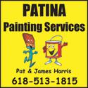 Patina-WEB-8-14-17