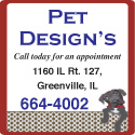 Pet-Designs-Thank-You-Web-Ad