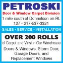 Petroski-Thank-You-Web-Ad