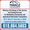 Pinnacle-Title-WEB-8-14-17