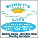 Sunny's-Cafe-WEB-BOB-8-1-16