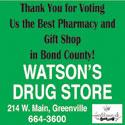 Watson-Best-Of-TY-Web-11