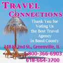 travelconnections