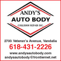 Andys-Auto-Body-BOF-TY-Web-Ad