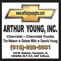 Arthur-Young-Web-13
