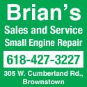 Brians-Sales-service-BOF-TY-Web-Ad