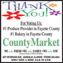 County-Market-BOF-7-16-18