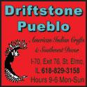 Driftstone-Best-Of-TY-Web-1