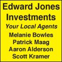 Edward-Jones-BOF-TY-Web-Ad