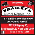 Fraileys-Diesel-Repair-Best-Of-Web-TY