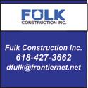 Fulk-Webb-BO-7-31-17