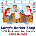 Larrys-Barbershop-Best-Of-TY-Web-Ad