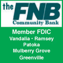 The-FNB-Community-Bank-TY-Web-Ad