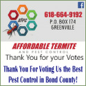 Affordable-Termite-Best-of-Bond-TY-2018