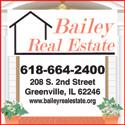 Bailey-BOB-Web-8-6-18