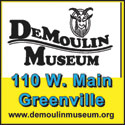 DeMoulin-Museum-WEB-BOB-8-1-16