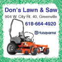 Dons-LAwn-Saw-TY-Web-Ad-17
