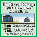 Elm-Street-Storage-WEB-BOB-8-6-18