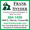 Frank-Snyder-Thank-You-Web-Ad-15