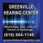 Greenville-Hearing-Bo-WEB-8-6-18